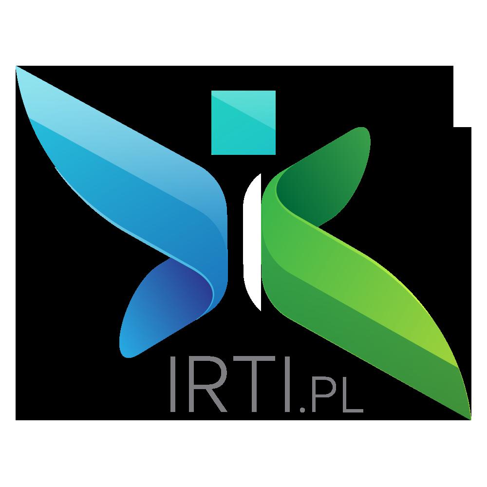 Instytut Rozwoju Technologii Informatycznych